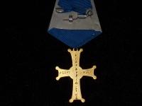 орден Святой Ольги (копия)