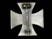Железный крест I степени 1939г. (копия)