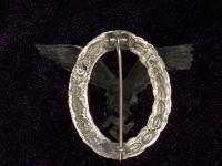знак Пилот (копия)