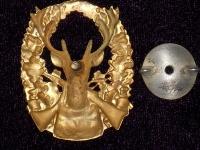 знак союза охотников (копия)