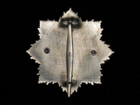 Военный орден Немецкого креста (копия)